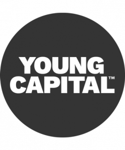 Young Capital Kick Off